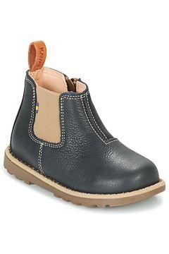 Boots enfant Kavat NYMOLLA EP(115388100)