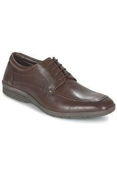 Chaussures Hush puppies SOLAKOLAR(115462634)