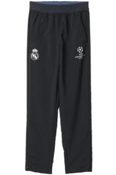 Jogging enfant adidas Real Madrid UCL Junior(115458266)