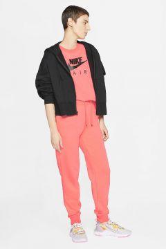 Camiseta con cuello redondo de manga corta, con corte amplio(120182244)