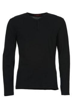T-shirt BOTD ETUNAMA(115498577)