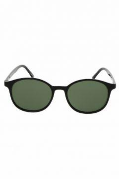 T-Box Güneş Gözlüğü(113982301)