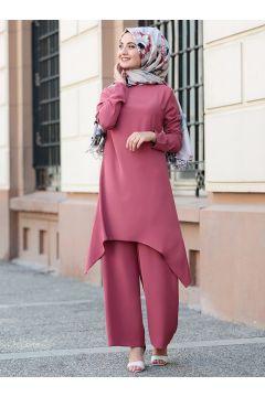 Pantalon Puqqa Rose(108583404)