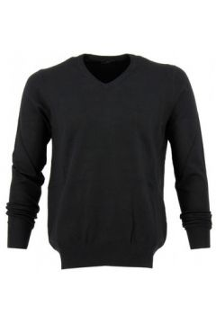 Pull Real Cashmere Pull col V Real(127928434)
