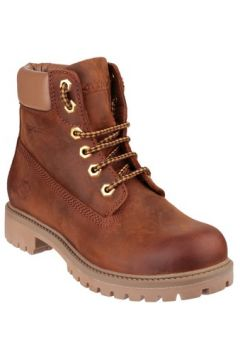 Boots Cotswold Berrow(88444466)