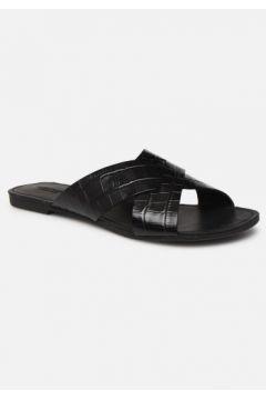 Vagabond Shoemakers - TIA 4731-308 - Clogs & Pantoletten für Damen / schwarz(111590688)