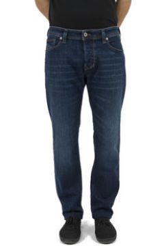 Jeans Diesel 00su1 larkee-beex(115462098)