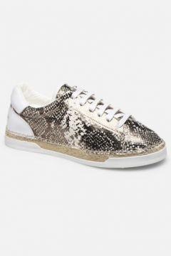 Canal St Martin - LANCRY - Sneaker für Damen / weiß(111591792)