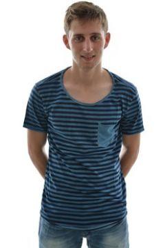 T-shirt Tom Tailor 1031393 t-shirt,1/2(115461672)
