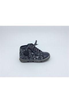 Boots enfant Stones And Bones clop(115500791)