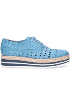 Chaussures Pon´s Quintana -(115533673)