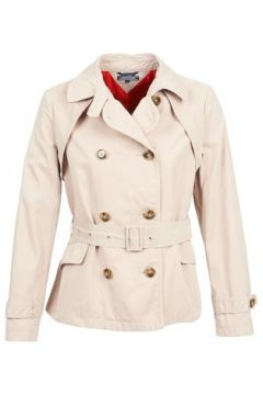 Trench Tommy Hilfiger KAHLEE(115454189)
