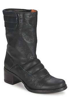 Boots Espace DORPIN(115452888)