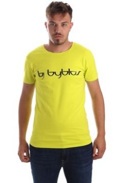 T-shirt Byblos Blu 2MT0023 TE0048(115649546)