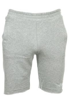 Short Ellesse EH H Short Long Molleton(98720259)