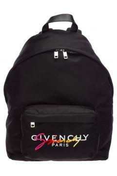 Men's rucksack backpack travel(127465013)
