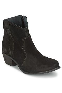Boots Shoe Biz BROPE(98744269)