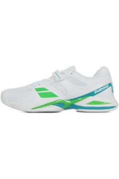 Chaussures Babolat Propulse BPM All Court Wn\'s(115495645)