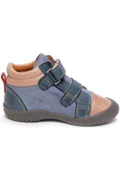 Chaussures enfant Noel Mini Folky(115428435)