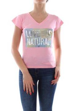 T-shirt Bomboogie TW5822 T JSEL(127892208)