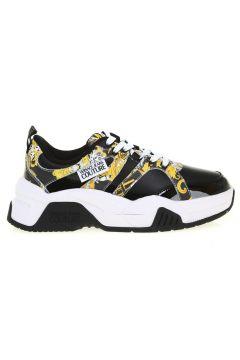 Versace Jeans Sneaker(124927059)