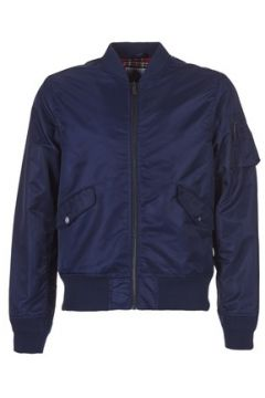 Blouson Harrington BOMBER MA1(115492905)