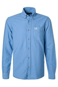 Fred Perry Hemd M8589/J86(118399761)