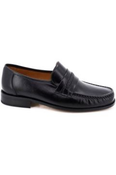 Chaussures Esteve 1105(115409975)