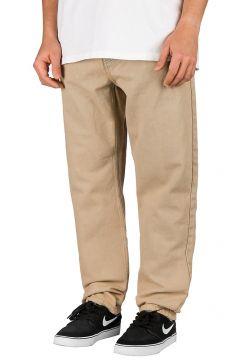 Carhartt WIP Newel Jeans bruin(116337173)