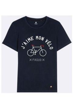 T-shirt Faguo Arcy(115638288)