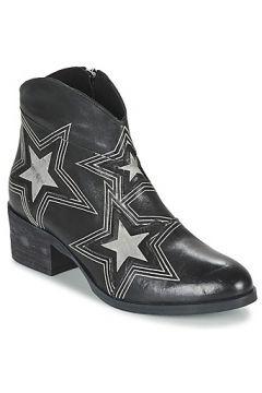 Boots Lola Espeleta VOLT(115395409)