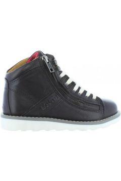 Boots enfant Levis 508570 WINDSOR(127860705)