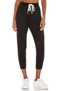 Спортивные брюки reena - Splits59(125435749)