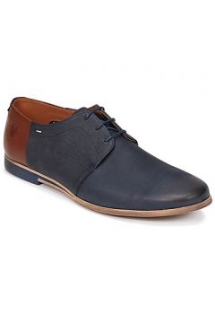 Chaussures Kost FURE(115478820)