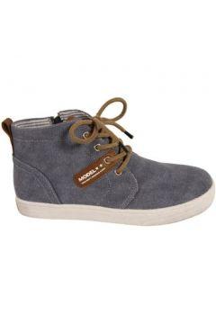Chaussures enfant New Teen 239243-B7079(115578345)