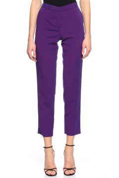 Versace-Versace Mor Pantolon(118836870)