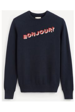 Pull Celio Pull manches longues PEDAY(101711631)