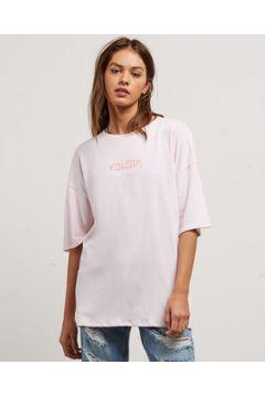T-shirt Volcom Stone Scraper Tee(127888643)