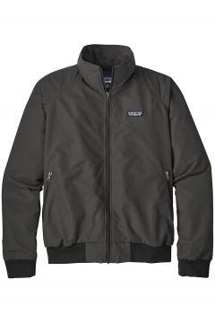 Patagonia Baggies Jacket zwart(116174666)