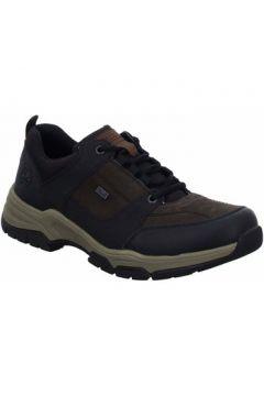 Chaussures Rieker B4313-01(115597773)