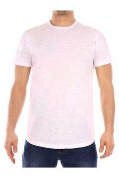 T-shirt Sun68 T19109(115592005)