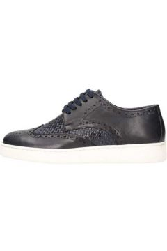 Chaussures Nous 02(115594406)