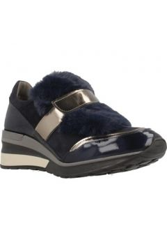 Chaussures Angel Infantes 592A(101624631)