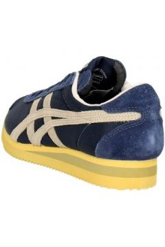 Chaussures Onitsuka Tiger D7C2N..5805(127911111)