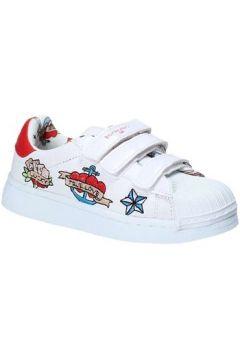 Chaussures enfant Silvian Heach SH-S18-5(115660380)