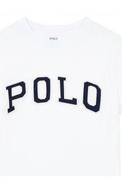 Poloshirt(117379315)