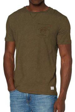 T-shirt Quiksilver EQYKT04050(127952400)