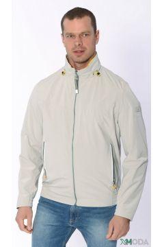 Куртка(114865495)