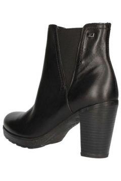 Boots Valleverde 49501(88592492)