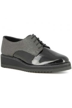 Chaussures We Do Derbies à liseret pailleté(115484603)